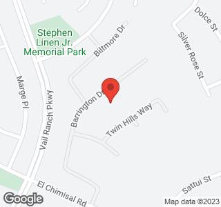 33413 Barrington Drive