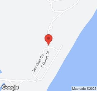 417 S Dunes Drive, Unit B47