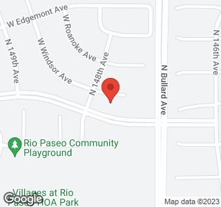 14783 W WINDSOR Avenue