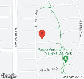 14590 W WINDSOR Avenue