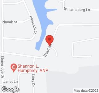 5 Spring Cove Circle