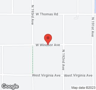 20715 W Windsor Boulevard