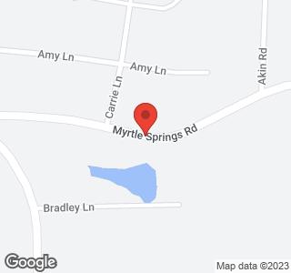 250 Myrtle Springs