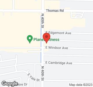 4002 E WINDSOR Avenue