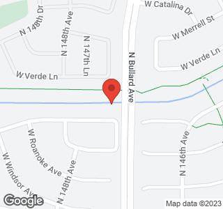 15409 W WINDWARD Avenue