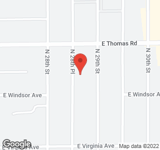 2821 N 28TH Place