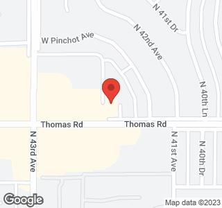 2912 N 42ND Drive
