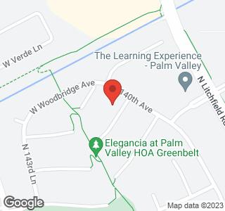 14036 W WINDWARD Avenue