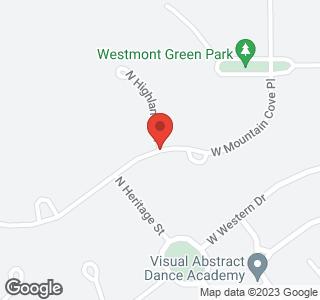 31201 W HIGHLAND Avenue