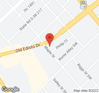1291 1299 John C Calhoun Drive