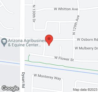 3375 N 130TH Avenue