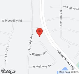 15926 W INDIANOLA Avenue