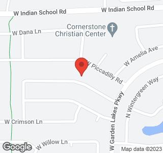 11330 W ROSEWOOD Drive