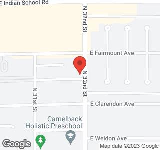 3828 N 32nd Street Unit 222