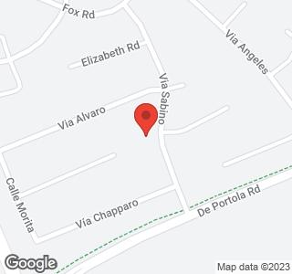 43331 Via Sabino