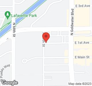 6909 E 1ST Avenue