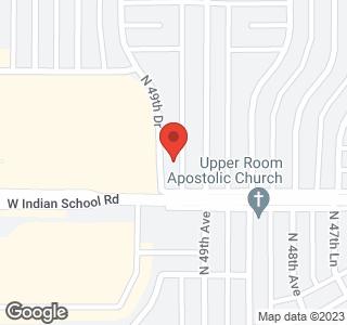 4117 N 49TH Drive