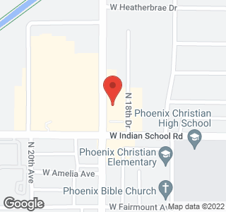 4125 N 19TH Avenue