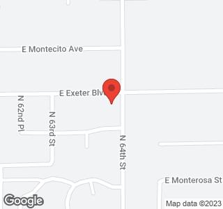 6339 E EXETER Boulevard