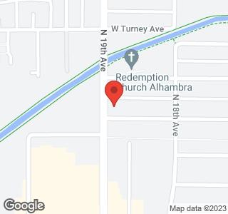 4245 N 19TH Avenue