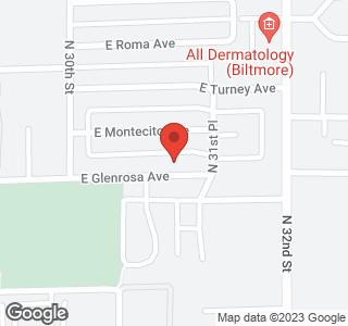 3046 E GLENROSA Avenue