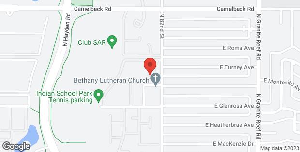 4354 N 82nd Street #155 Scottsdale AZ 85251