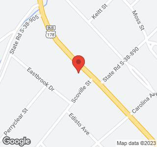 2111 Broughton Street