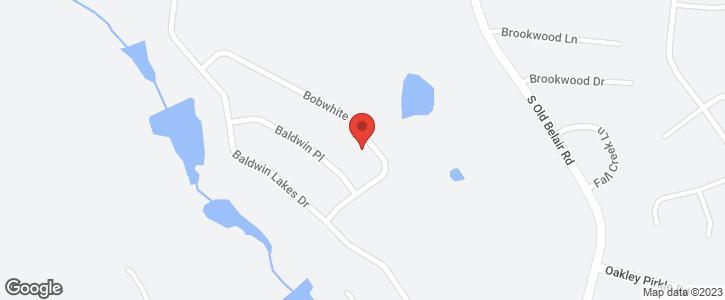 335 Bobwhite Trail Grovetown GA 30813
