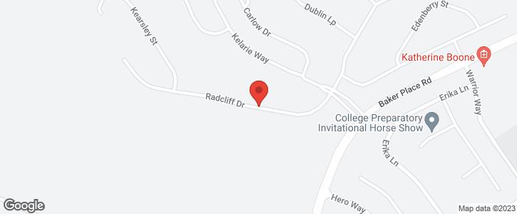 152 Radcliff Drive Grovetown GA 30813