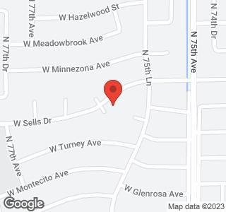 4419 N 76TH Avenue