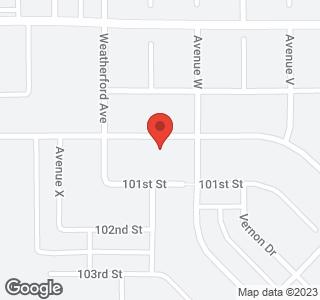 2307 139th Street