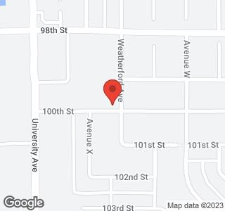 9912 Weatherford Avenue