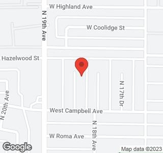 4531 N 18TH Drive