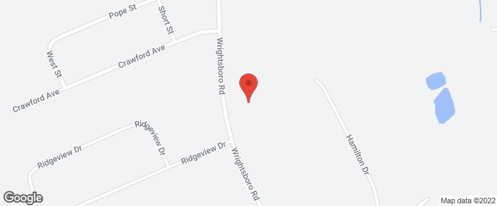 1895 Wrightsboro Road Thomson GA 30824