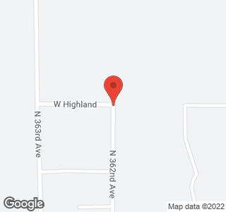 36000 W HIGHLAND Road