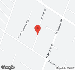 4633 N 49TH Place