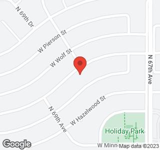 6829 W HIGHLAND Avenue