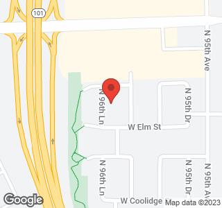 4815 N 96TH Lane