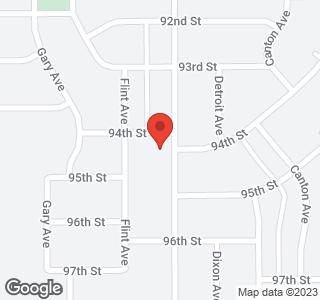 9404 Elgin Avenue