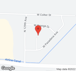 18723 W WINDSOR Boulevard