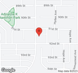 9105 Iola Avenue