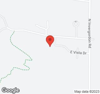 6231 E VISTA Drive