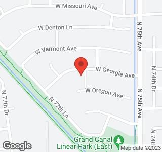 7605 W GEORGIA Avenue