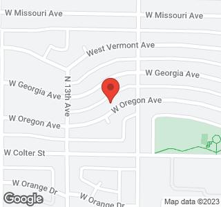 1120 W OREGON Avenue