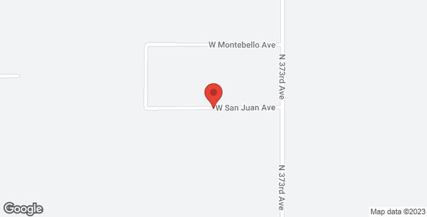 0 N San Juan Avenue #53 Tonopah AZ 85354