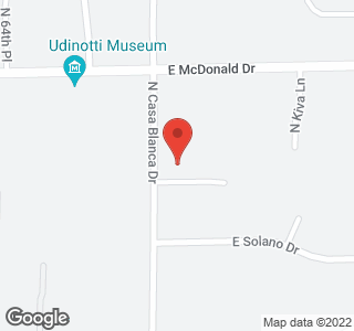 5761 N CASA BLANCA Drive