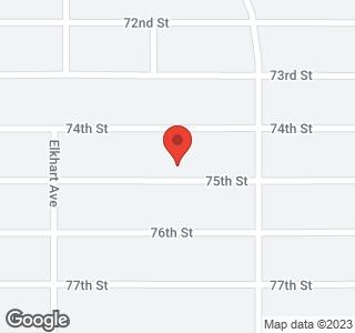 5512 75th St
