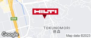 Get directions to 佐川急便株式会社 大洲店