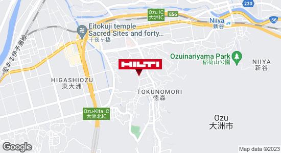 佐川急便株式会社 四万十店
