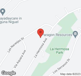 24381 La Hermosa Avenue